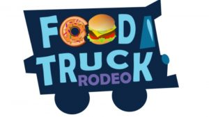 2nd Annual Feed the Need Food Truck Rodeo 2021 @ PNC Park